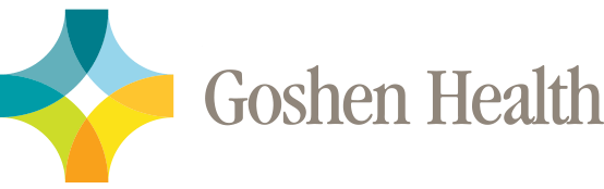 Goshen Health Lgoo
