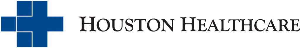 Houston Healthcare Logo