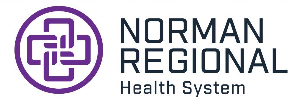Norman Regional Logo