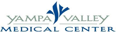 Yampa VMC Logo