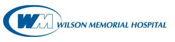 Wilson Memorial Logo