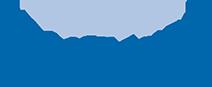 Grand View Health Logo